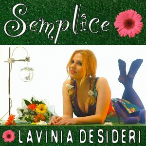 Lavinia Desideri 歌手頭像