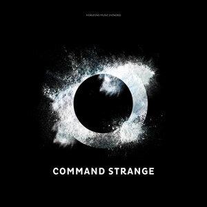 Command Strange