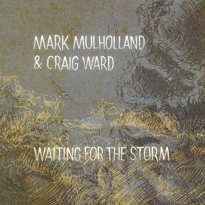 Mark Mulholland, Craig Ward