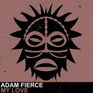 Adam Fierce 歌手頭像