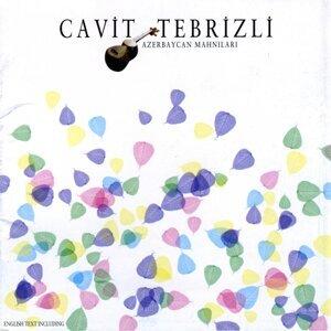 Cavit Tebrizli