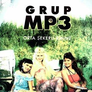 Grup Mp3 歌手頭像