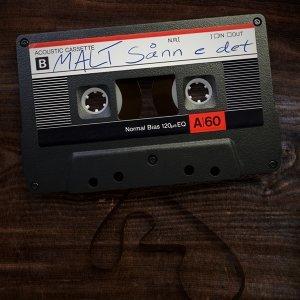Malt 歌手頭像