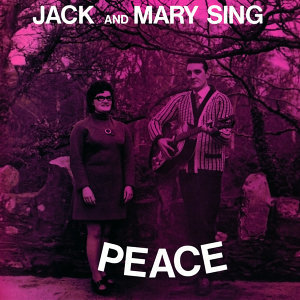 Jack And Mary 歌手頭像