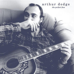 Arthur Dodge & The Horsefeathers 歌手頭像