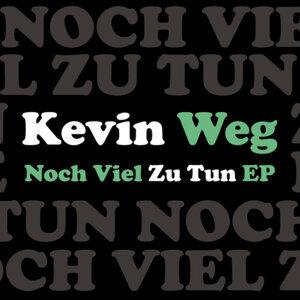Kevin Weg 歌手頭像