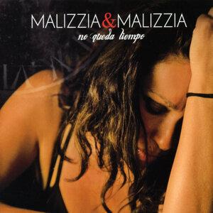 Malizzia & Malizzia 歌手頭像
