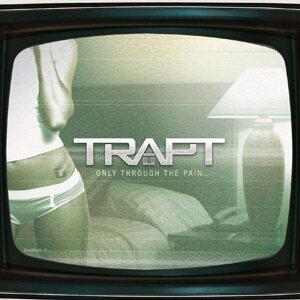 Trapt (心靈枷鎖樂團) 歌手頭像