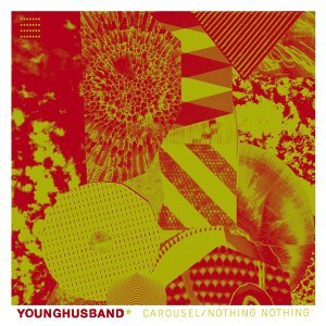 Younghusband 歌手頭像
