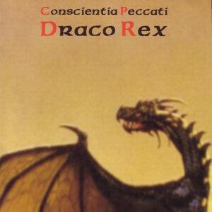 Conscientia Peccati 歌手頭像