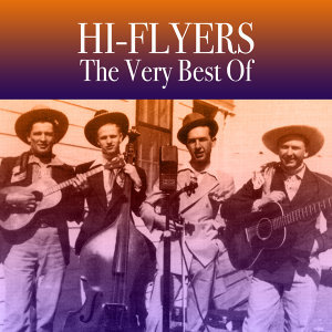 The Hi-Flyers