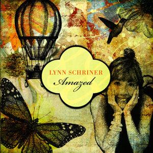 Lynn Schriner 歌手頭像