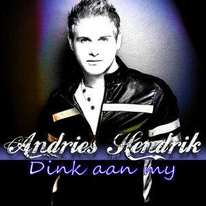 Andries Hendrik 歌手頭像