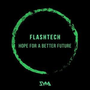 Flashtech 歌手頭像