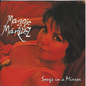 Maggie Marquez 歌手頭像