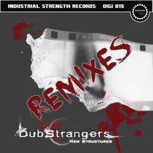 DubStrangers