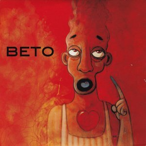 Beto 歌手頭像