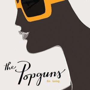 The Popguns 歌手頭像
