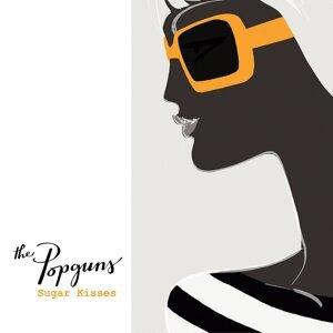 The Popguns
