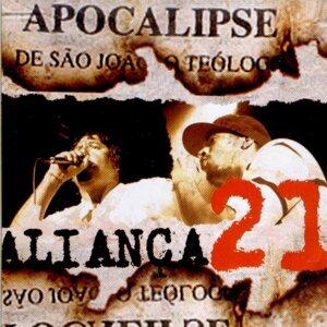 Aliança 21