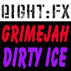 Grimejah