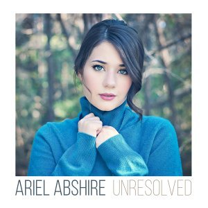 Ariel Abshire 歌手頭像