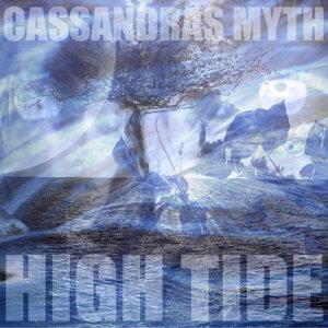 Cassandra's Myth 歌手頭像