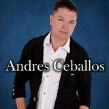 Andres Ceballos
