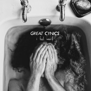 Great Cynics 歌手頭像