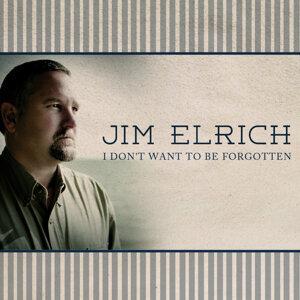 Jim Elrich 歌手頭像