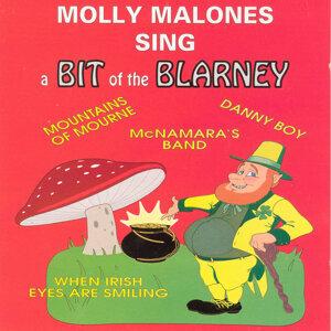 Molly Malones 歌手頭像