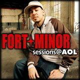 Fort Minor (黑暗堡壘) 歌手頭像