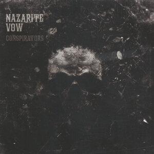 Nazarite Vow 歌手頭像