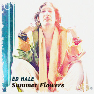 Ed Hale Artist photo
