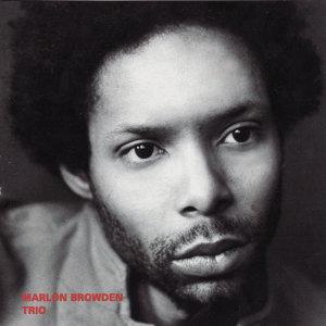 Marlon Browden 歌手頭像