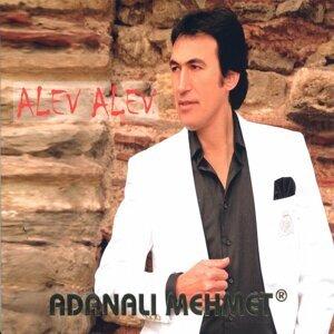 Adanalı Mehmet Yavuz 歌手頭像