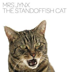 Mrs Jynx 歌手頭像