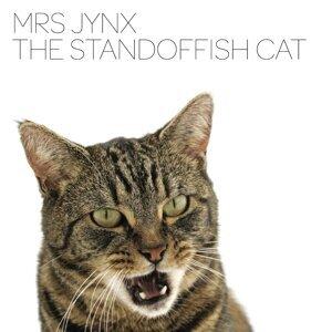 Mrs Jynx