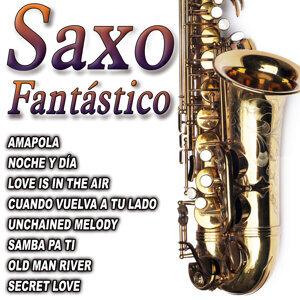 Orquesta Del Saxo 歌手頭像