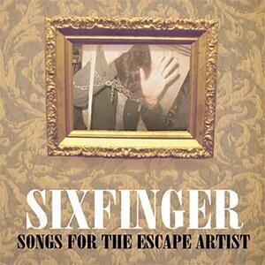 Sixfinger