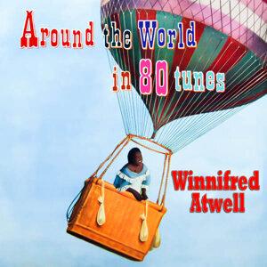 Winnifred Atwell