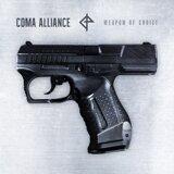 Coma Alliance