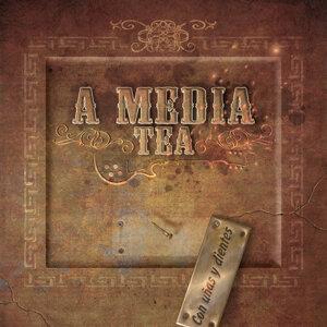 A Media Tea 歌手頭像