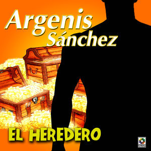 Argenis Sanchez