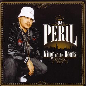 DJ Peril 歌手頭像