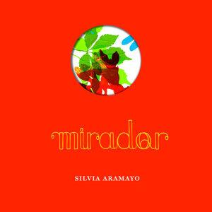 Silvia Aramayo 歌手頭像