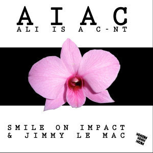 Jimmy Le Mac & Smile on Impact 歌手頭像