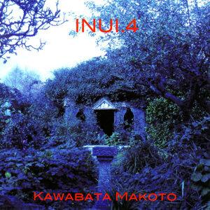 Kawabata Makoto 歌手頭像