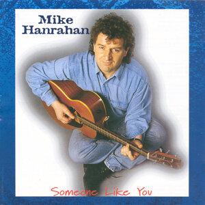Mike Hanrahan 歌手頭像