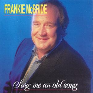 Frankie McBride 歌手頭像